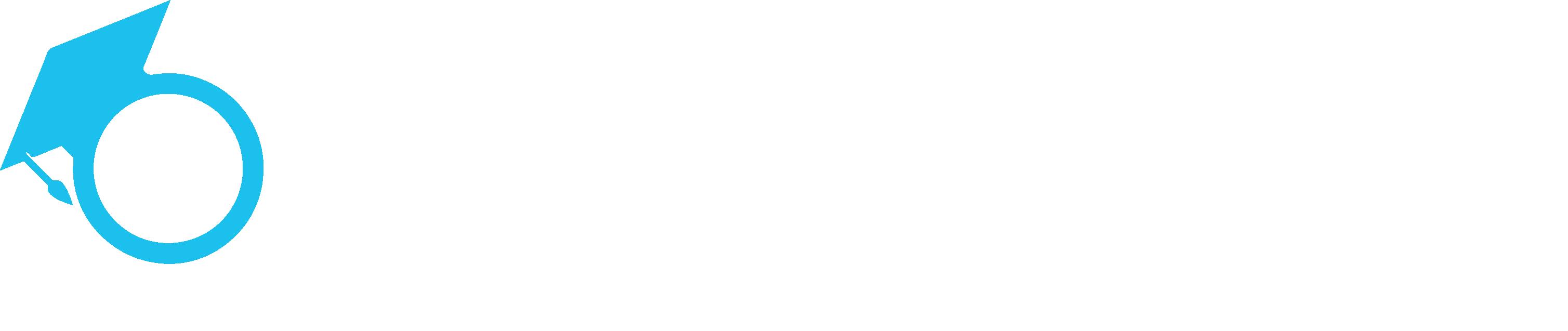 ULearnMe