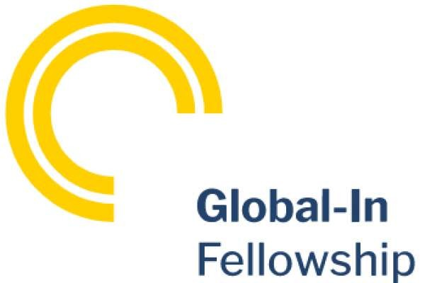 Global-In Fellowship in Germany 2019 Fully funded