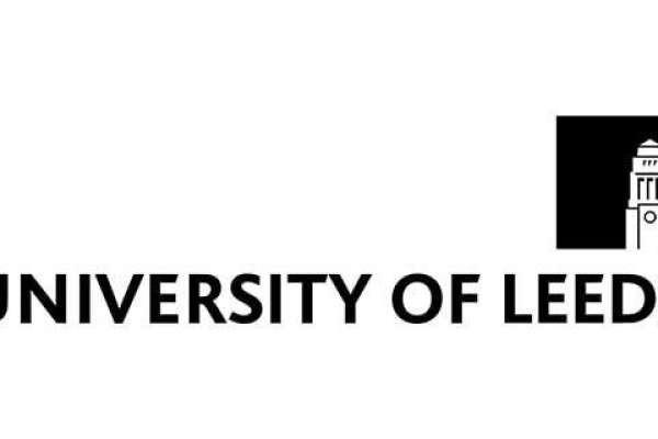 2019  بمنح دراسية لدرجة البكالوريوس من بريطانيا UoL