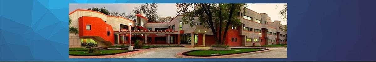 IIT_Kanpur